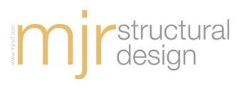 MJR Structural Design Ltd.